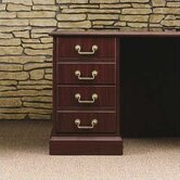 Bedford Credenza