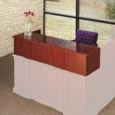 High Point Furniture Desk Accessories
