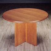 High Point Furniture Gathering Tables