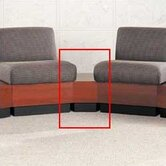 High Point Furniture Guest & Reception Seating