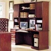 Legacy Computer Workstation