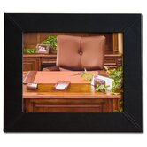 Dacasso Picture Frames