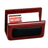 Dacasso Card Holders