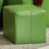 Woodbridge Home Designs Ottomans