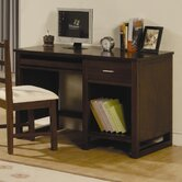 Woodbridge Home Designs Desks