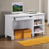 Woodbridge Home Designs Desks