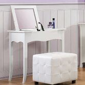 Woodbridge Home Designs Kids Vanities