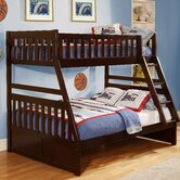 Woodbridge Home Designs Bunk Beds And Loft Beds