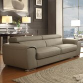 Woodbridge Home Designs Sofas