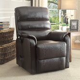 Woodbridge Home Designs Recliners