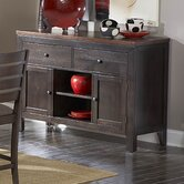 Woodbridge Home Designs Sideboards & Buffets