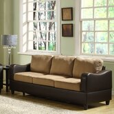 9904 Series Sofa