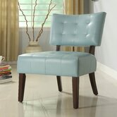 Woodbridge Home Designs Chairs