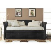 Woodbridge Home Designs Daybeds