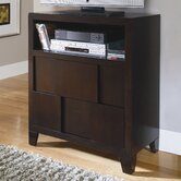Romano 4 Drawer Media Chest