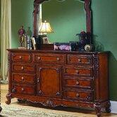 Woodbridge Home Designs Dressers & Chests