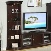 Woodbridge Home Designs Audio Towers