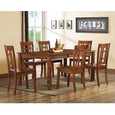 Woodbridge Home Designs Dining Tables