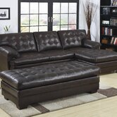 Woodbridge Home Designs Sectionals