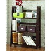 Woodbridge Home Designs Bookcases
