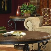 Woodbridge Home Designs End Tables