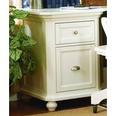 Woodbridge Home Designs Accent Chests / Cabinets