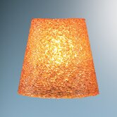 Bling I Glass Shade