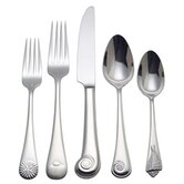 Reed & Barton Flatware Sets
