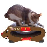 Imperial Cat Cat Condos & Cat Trees