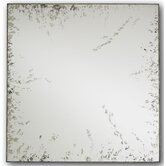 Currey & Company Wall & Accent Mirrors