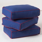 Wildon Home ® Bedding Accessories