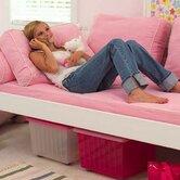 Maxtrix Kids Accent Pillows