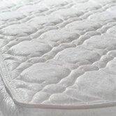 Wildon Home ® Innerspring Mattresses