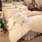 Wildon Home ® Bedding