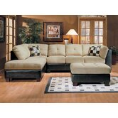 Wildon Home ® Sectional Sofas