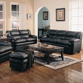 Wildon Home ® Living Room Furniture