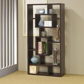 Wildon Home ® Decorative Shelving
