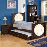 Wildon Home ® Kids Bedroom Sets