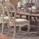 Wildon Home ® Dining Chairs