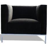 Bobby Berk Home Living Room Chairs