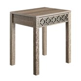 OSP Designs End Tables