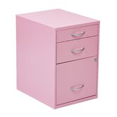 OSP Designs Filing Cabinets