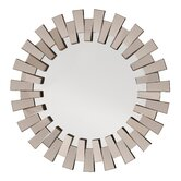 OSP Designs Wall & Accent Mirrors