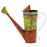ORE Furniture Watering Cans