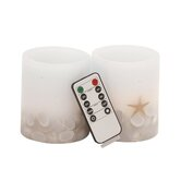 ORE Furniture Candles