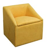 ORE Furniture Accent Chairs