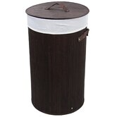 ORE Furniture Laundry Carriers