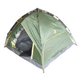 ORE Furniture Camping Tents & Shelters