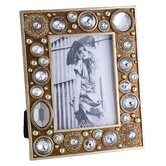 ORE Furniture Picture Frames