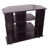 ORE Furniture TV Stands